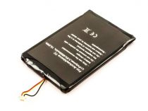 buy Tablets other brands - Rep. Battery Archos Arnova 7C, Arnova 7C G2