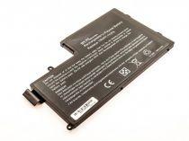 Comprar Baterias para Dell - Batería Dell Inspiron 14-5447, Inspiron 15-5547