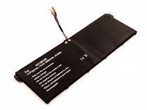 achat Batteries pour Acer - Batterie Acer Aspire E3-111, Aspire E3-112, Aspire E3-112M, Aspire E3-