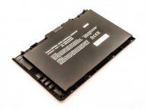 buy Battery for HP and Compaq - Rep. Battery HP EliteBook Folio 9470, EliteBook Folio 9470m
