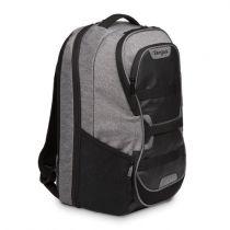 achat Sac à dos PC portable - TARGUS MOCHILA WORK AND PLAY FITNESS BLACK/ G