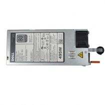 buy Servers Accessories Other Brands - DELL SINGLE HOT-PLUG POWER SUPPLY (1+0) 495W