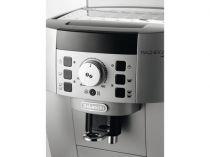 Cafetera DeLonghi ECAM 22.110 SB
