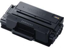 Comprar Toners HP - HP MLT-D203L High Yield Negro Toner Cartridge  SU897A