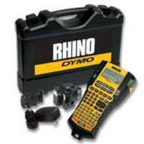 Comprar Impresoras Etiquetas - Impresora Etiquetas Dymo Rhino Industry 5200 S0841400
