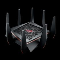 achat Routeur - Asus Rog Capture GT-AC5300 - Wireless AC5300 Tri-band Gigabit Router,