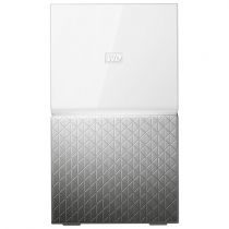 Comprar Discos Externos - Western Digital My Cloud Home Duo 6TB EU