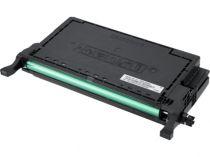 achat Toner imprimante Samsung - SAMSUNG TONER CLT-K5082S BLACK SU189A
