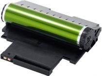 achat Toner imprimante Samsung - SAMSUNG TONER CLT-R406 IMAGING UNIT SU403A