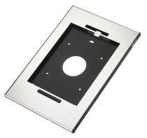 Comprar Soportes LCD y TFT - VOGELS PTS 1219 TABLOCK PARA SAMSUNG GALAXY TA PTS1219