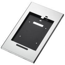 Comprar Soportes LCD y TFT - VOGELS PTS 1221 TABLOCK PARA SAMSUNG GALAXY TA