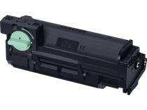 achat Toner imprimante Samsung - SAMSUNG TONER MLT-D304S BLACK SV043A