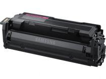 achat Toner imprimante Samsung - SAMSUNG TONER CLT-M603L H-YIELD MAGENTA CRTG SU346A
