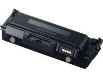 Comprar Toners Samsung - SAMSUNG TONER MLT-D204U ULTRA H-YIELD BLK CRT SU945A