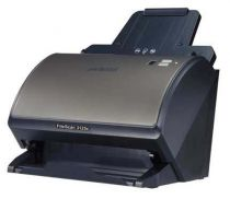 Comprar Scanner Documental - Scanner documental Microtek FileScan DI 3125 c 1108-03-550400