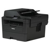 achat Multifonctions jet d´encre - Brother MFC-L2730DW - Multifonctions laser monocromático WiFi avec fax MFCL2730DW