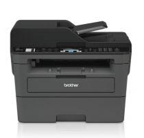 achat Multifonctions jet d´encre - Brother MFC-L2710DW - Multifonctions laser monocromático WiFi avec fax