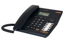Comprar Telefonos IP - ALCATEL PHONE TEMPORIS 580 PRO ANALOGICO