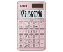 achat Calculatrices - Calculatrice Casio SL-1000SC-PK pink SL-1000SC-PK