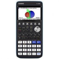 Comprar Calculadoras - Calculadora Casio FX-CG50 Color Display FX-CG50