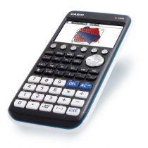 Calculadora Casio FX-CG50 Color Display