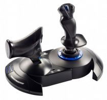 achat Volants & Joysticks - Thrustmaster T.Flight Hotas 4 4419739