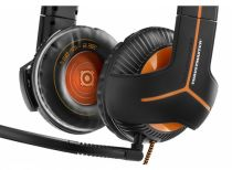 Thrustmaster Y-350CPX