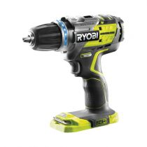 achat Visseuse - Ryobi R18DDBL-0 ONE+ Brushless Perceuse sans fil
