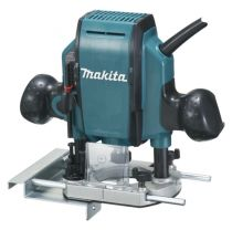 buy Accessories - Makita RP0900 1/4 Plunge Router