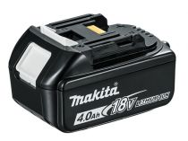 Comprar Baterias Herramientas - Makita BL1840B Bateria 18V / 4,0AH Li-Ion BL1840