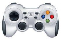 Logitech F710 Sans fil Gamepad
