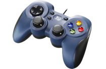 achat Volants & Joysticks - Logitech F310 Gamepad