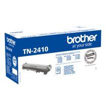 Comprar Toners Brother - BROTHER TONER TN2410 Negro MFC-L2710DW/ HL-L2 TN-2410