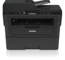 achat Imprimante laser multifonctions - BROTHER MULTIFONCTIONS LASER MONO DCPL2550DN