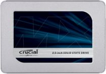 achat SSD - Crucial MX500 SSD 2,5  500GB CT500MX500SSD1