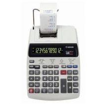 achat Calculatrices - Canon MP120-MG-ES II EMEA GB 2289C001AA