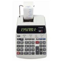 Comprar Calculadoras - Canon MP120-MG-ES II EMEA GB 2289C001AA