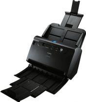 achat Encre imprimante Canon - Canon DR-C230 - Scanner A4 - Segmento Workgroup, Résolution óptica: 60 2646C003