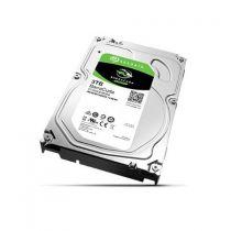 Comprar Discos Duros Internos  - SEAGATE HDD 3.5´´ 3TB 5400RPM 256MB SATA3 6GB/