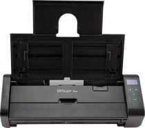 achat Scanner - IRIS SCANNER PRO 5