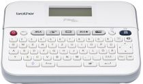 Comprar Impresoras Etiquetas - Impresora Etiquetas Brother P-touch D 400 VP