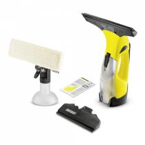 buy Cleaning Accessories - Karcher WV 5 Premium