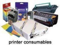 achat Ruban d'imprimante - Epson Fita Noire Pour LQ-590  C13S015337