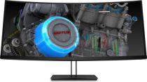 Comprar Monitor HP - HP Z38C 37.5´´ Monitor Curvo Z4W65A4#ABB