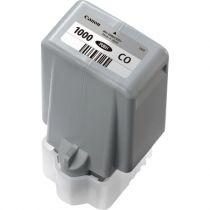 achat Encre imprimante Canon - Canon Encre Imprimante PFI-1000 de 80 ml CO