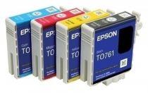 achat Encre imprimante Epson - Epson Encre Imprimante Argent CLARO 350 ml p/ SP 7900 / 9900 C13T596900