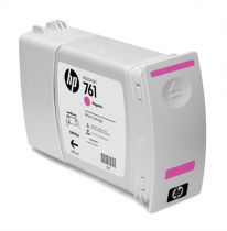 Comprar Cartucho de tinta HP - HP 761 400-ml Magenta Designjet Ink Cartridge