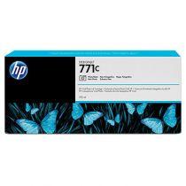 Comprar Cartucho de tinta HP - HP 771C 775-ml Photo Negro Designjet Ink Cartridge B6Y13A