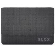 Comprar Tablet Lenovo - Lenovo Yoga Book Sleeve Gray ZG38C01299