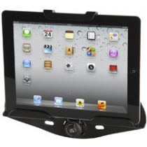 Comprar Soportes Tablet - Targus Universal in Car Tablet Holder AWE77EU